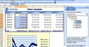 Microsoft Office 2003