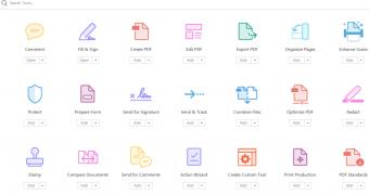 Download phần mềm Adobe Acrobat Pro DC 2020 miễn phí mới nhất