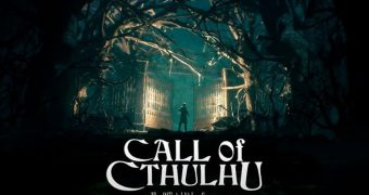 Call of Cthulhu Full Crack