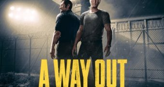 Tải game A Way Out Full Crack miễn phí