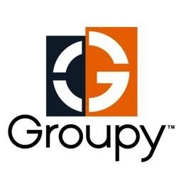 Tải phần mềm Stardock Groupy 1.20 Full crack - Quản lý ứng dụng theo tab