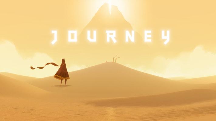 [Fshare] Tải game phiêu lưu hay nhất cho PC Journey crack miễn phí
