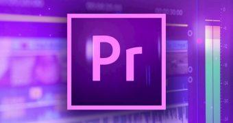 Adobe Premiere Pro CC 2019