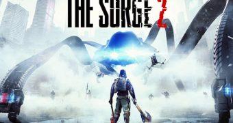 The Surge 2 Full Crack
