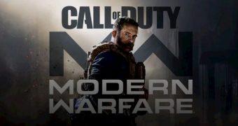 Call of Duty Modern Warfare PC miễn phí
