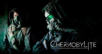 Chernobylite miễn phí