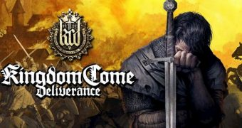 Kingdom Come Deliverance PC miễn phí