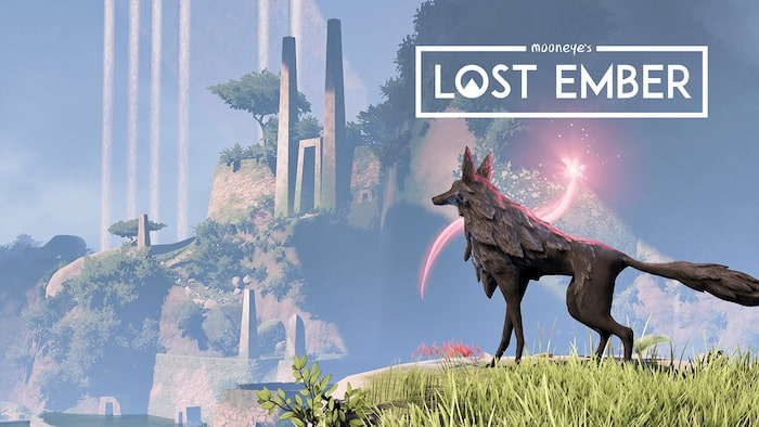 Lost Ember PC miễn phí