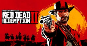 Red Dead Redemption 2 miễn phí
