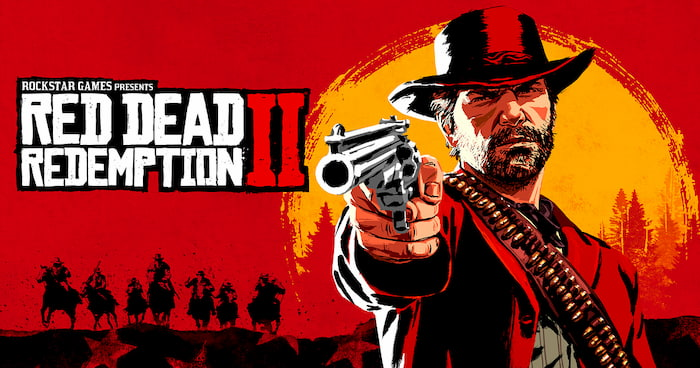 Red Dead Redemption 2 miễn phí