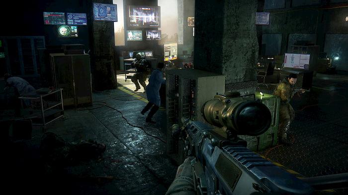 Sniper Ghost Warrior 3 PC miễn phí