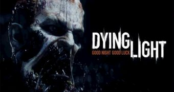 Download Dying Light miễn phí cho PC