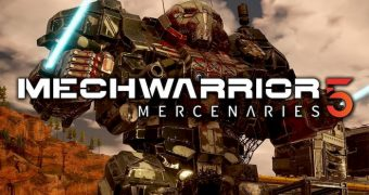 Download MechWarrior 5 Mercenaries miễn phí cho PC