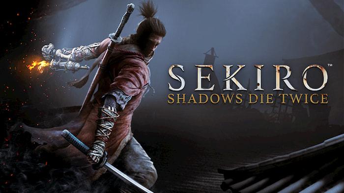 Download Sekiro Shadows Die Twice Việt Hóa miễn phí cho PC