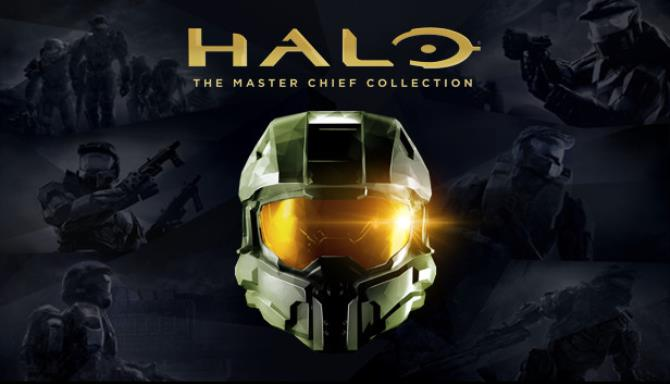 Halo The Master Chief Collection miễn phí