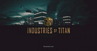 Download Industries of Titan miễn phí cho PC
