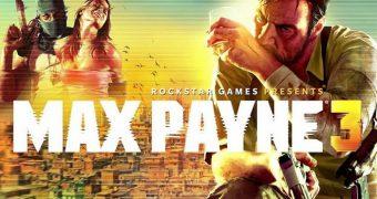 Download Max Payne 3 Việt Hóa miễn phí cho PC