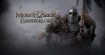 Mount and Blade 2 Bannerlord Full miễn phí