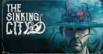 The Sinking City Necronomicon Edition FshareThe Sinking City Necronomicon Edition Fshare
