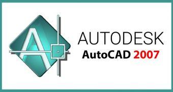 link download Hướng dẫn cài đặt AutoCAD 2007 trên Win 10