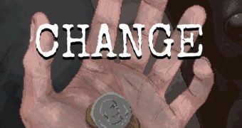 Download CHANGE A Homeless Survival Experience miễn phí cho PC