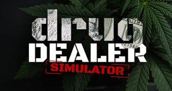 Download Drug Dealer Simulator miễn phí cho PC