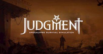 Download Judgment Apocalypse Survival Simulation miễn phí cho PC