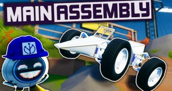 Download Main Assembly miễn phí cho PC
