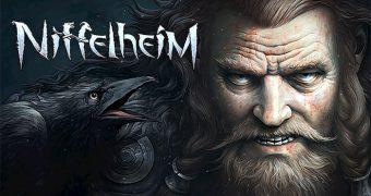 Download Niffelheim miễn phí cho PC