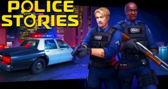 Download Police Stories miễn phí cho PC