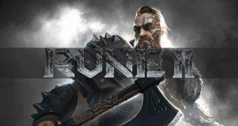 Download Rune 2 miễn phí cho PC