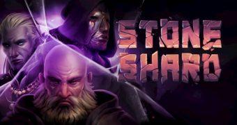 Download Stoneshard Fshare miễn phí cho PC