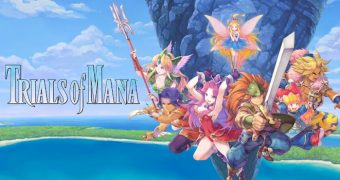 Download Trials of Mana Full miễn phí cho PC