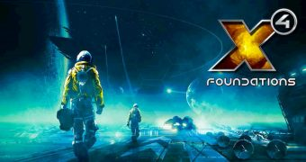 Download X4 Foundations miễn phí cho PC