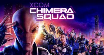 Download XCOM Chimera Squad PC miễn phí