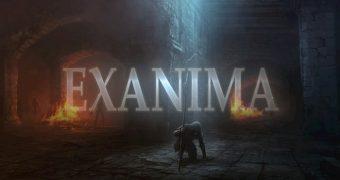 Tải game Exanima miễn phí cho PC