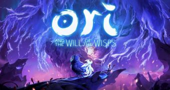 Tải game Ori and the Will of the Wisps Việt hóa miễn phí cho PC