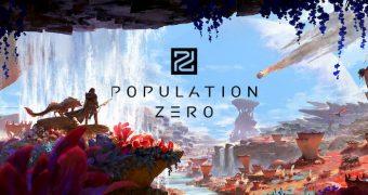 Download Population Zero Full miễn phí cho PC