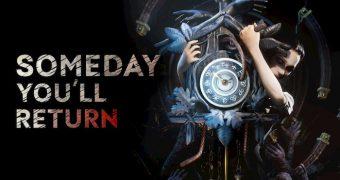 Download Someday You'll Return Full miễn phí cho PC