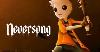 Tải game Neversong miễn phí cho PC