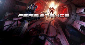 Tải game The Persistence miễn phí cho PC