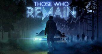 Tải game Those Who Remain miễn phí cho PC