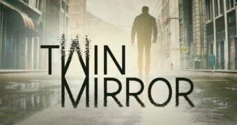 Tải game Twin Mirror miễn phí cho PC