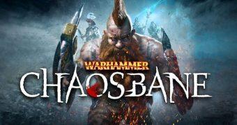 Tải game Warhammer Chaosbane Tower of Chaos miễn phí cho PC