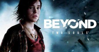 Tải game Beyond Two Souls miễn phí cho PC