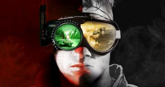Tải gameCommand and Conquer Remastered Collection miễn phí cho PC