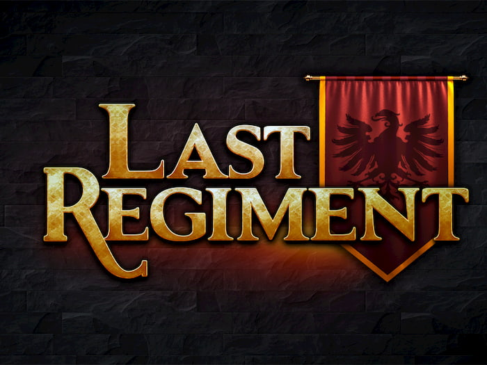 Tải game Last Regiment miễn phí cho PC