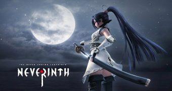 Tải game Neverinth miễn phí cho PC