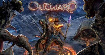 Tải game Outward The Soroboreans miễn phí cho PC