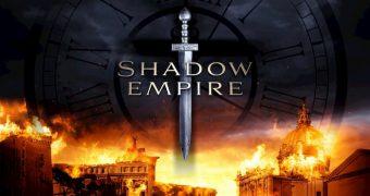 Tải game Shadow Empire miễn phí cho PC